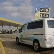 nissan-e-bio-fuel-cell-prototype-vehicle_06