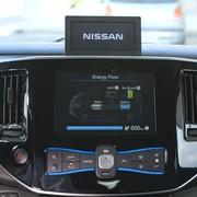 nissan-e-bio-fuel-cell-prototype-vehicle_07