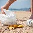 Morocco bans use of plastic bags