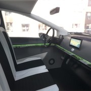 sonomotors_sion_interior_seats