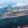 Hyperloop One's global cargo pods debuting in Dubai?