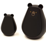 bearbot-and-cub