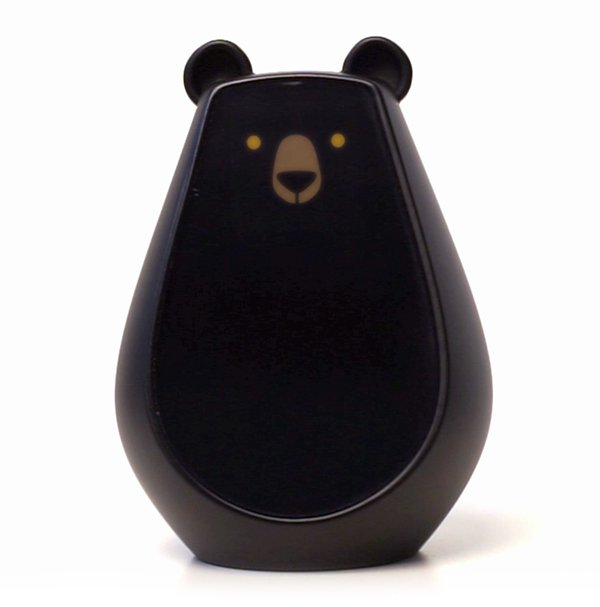 Bearbot The Cutest Universal Remote Control Living