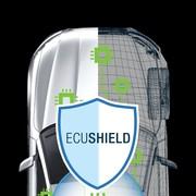 ecushield