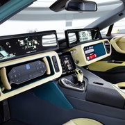 etos_ringspeed_interior