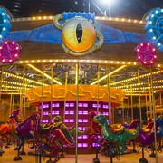 img-worlds-of-adventure-dino-carousel