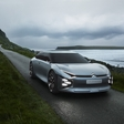 Citroën CXPERIENCE coming to 2016 Paris Motor Show