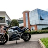 energica-stabilimento