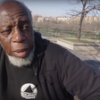 His life after 44 years behind bars