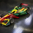 Audi will increase its involvment in Formula E