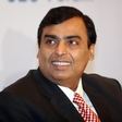 India's wealthiest man just offered free 4G to one billion people