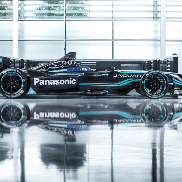 The 2016/17 season will see a new team called Panasonic Jaguar Racing. With a rich tradition and much knowledge to call upon, they will offer serious competition, although they do not have much experience with fully-electric race cars. After the first announcement, it's clear that they are very ambitious. The Aguri team was taken over by the Chinese team Techeetah, which is betting their money on the Renault's drivetrain. This is clearly not a bad decision, since their driver, Jean-Eric Vergne, was among the top three in pre-season test runs.