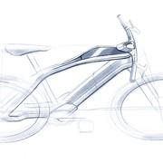 sketch_001