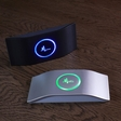 Muzo - for when you need a little silence in your life