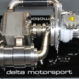 Delta launches a new Motorsport's MiTRE system to extend electric range