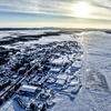 drone-icehotel-jukkasjarvi-1400x932