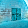 entrance-icehotel-sweden-2106-1400x932