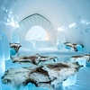 ice-church-connect-icehotel-sweden-2016-1400x932