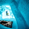 icehotel-art-suite-deluxe-design-marjolein-vonk-and-maurizio-perron-photo-asaf-kliger-1400x932