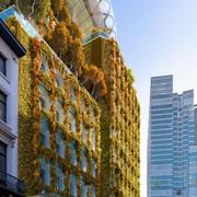 12-autumn-facade