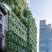13-winter-facade