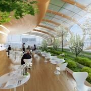 17-interior-design