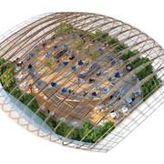 24-roof-axonometry