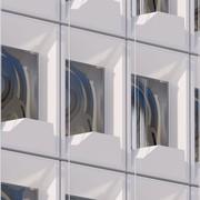 35-green-facade-details