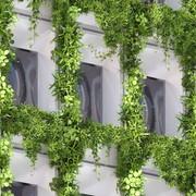 36-green-facade-details