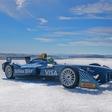 FIA releases revised season three calendar
