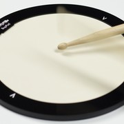 boppad20-20drum20stick