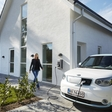 KIA Denmark and Clever offer unlimited power for EV drivers