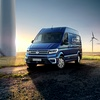 vw-e-crafter02