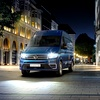 vw-e-crafter03