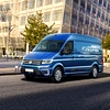 vw-e-crafter04