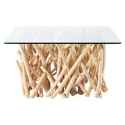 Rivage table, Maisons du Monde, www. maisonsdumonde.com