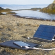 Solartab C: ready, wherever you are
