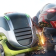Anki launches robotic supertrucks