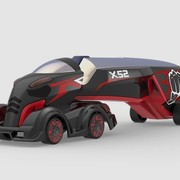 anki-overdrive-supertrucks-1