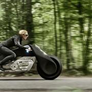 p90238694_highres_bmw-motorrad-vision-