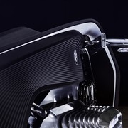 p90238710_highres_bmw-motorrad-vision-