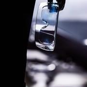 p90238712_highres_bmw-motorrad-vision-