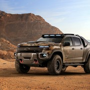 chevrolet-colorado-zh2-fuelcell-electricvehicle-001