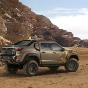 chevrolet-colorado-zh2-fuelcell-electricvehicle-002