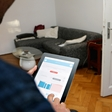 Smartcheck: an app that helps you save energy