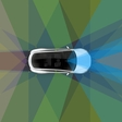 Tesla is going fully autonomous