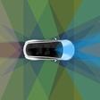 Tesla is going fully autonomous