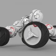 cellrobot-car-with-four-wheels-720x480-c