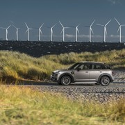 mini-countryman-e-7