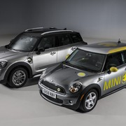 mini-countryman-e-8
